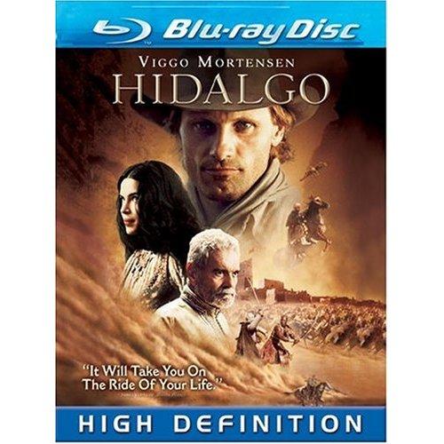 http://andyfilm.com/hidalgoblu08.jpg