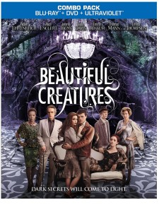 beautifulcreatures13
