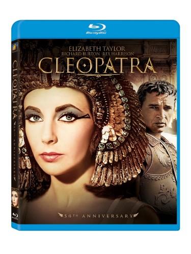 cleopatra13