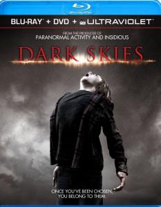 darkskies13