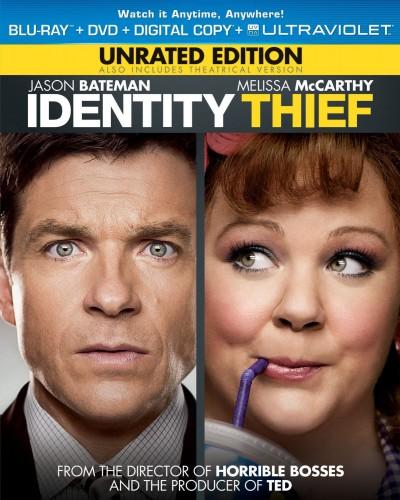 identitythief13