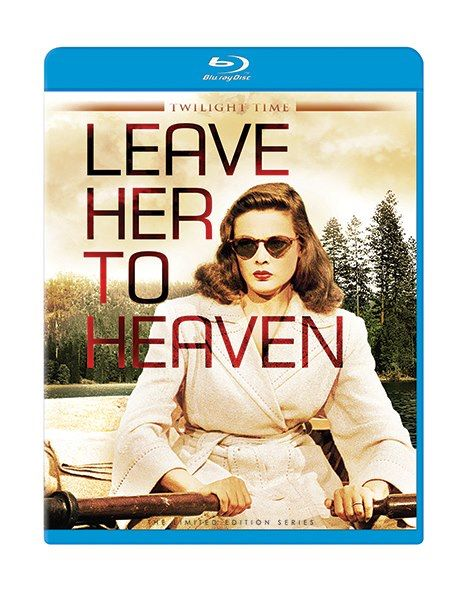leaveherheaven13
