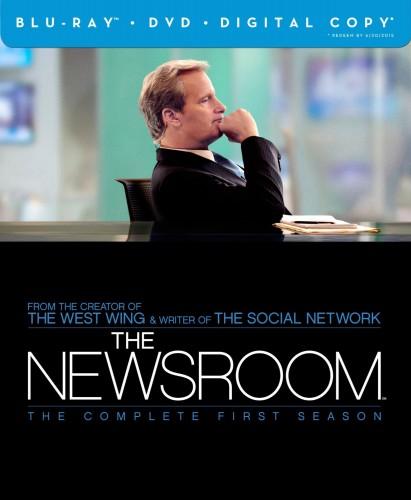 newsroom132