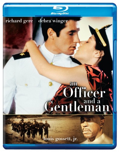 officergentleman13