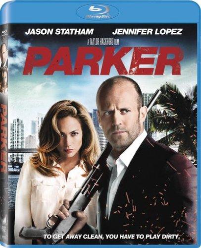 parker13