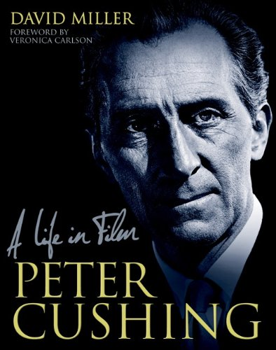 petercushing13