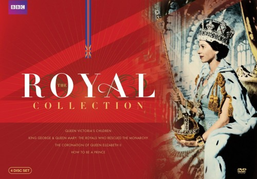royalcollection13