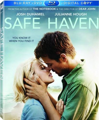 safehaven13