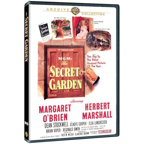 secretgarden13