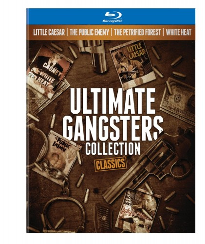 ultimategangstersclassic13