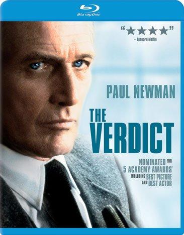 verdict13
