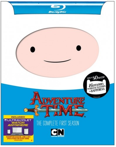 adventuretimeblu13