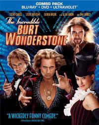 burtwonderstone13