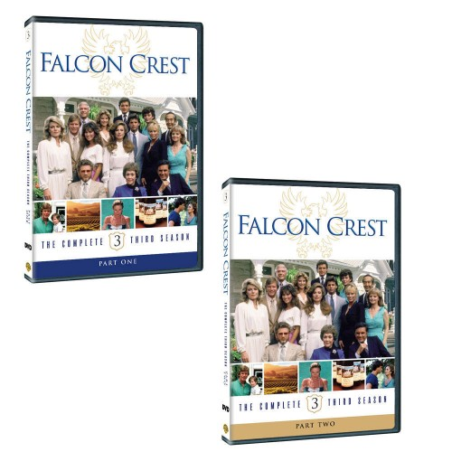 falconcrest13