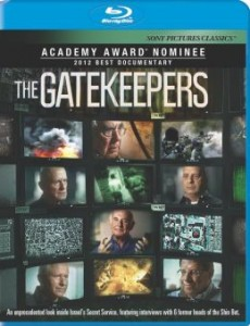 gatekeepers13