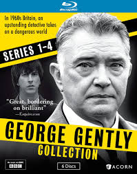 georgegently13