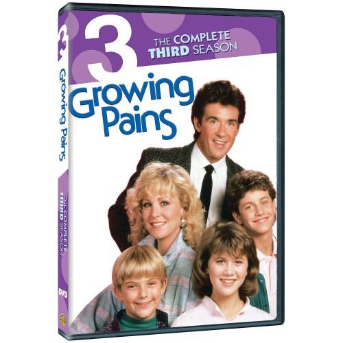 growingpains13