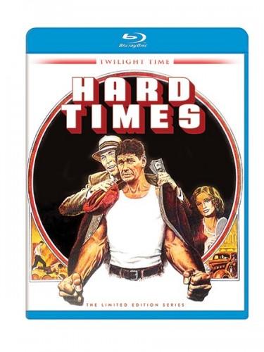 hardtimes13