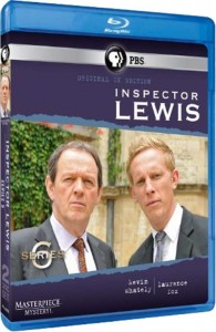 inspeclewis13