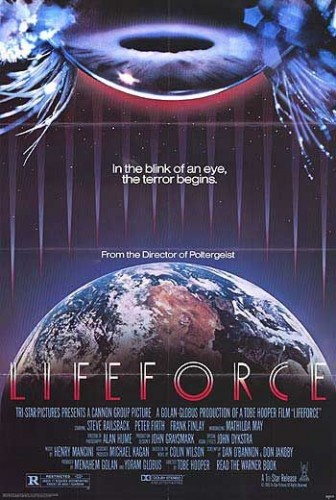 lifeforce-big13