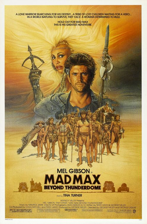 madmaxthunderdome13
