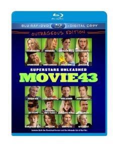 movie43-13