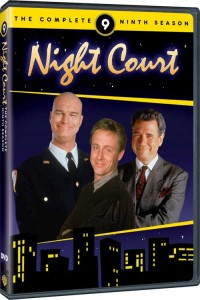 nightcourt13