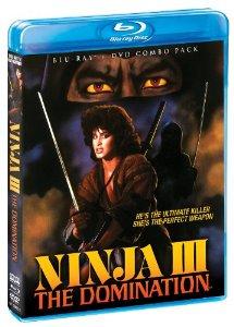 ninjaIII-13