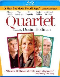 quartet13