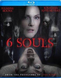 sixsouls