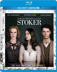 stoker13