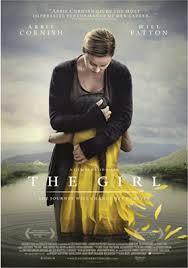 thegirl13