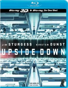 upsidedown13