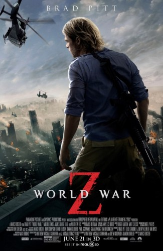 worldwarz13