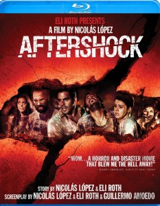 aftershock13