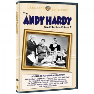 andyhardy13