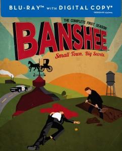 bansheeseason1