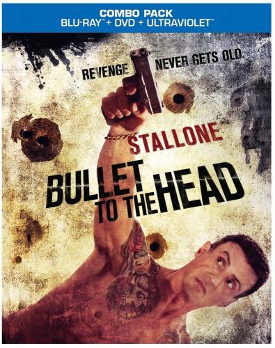bullethead13