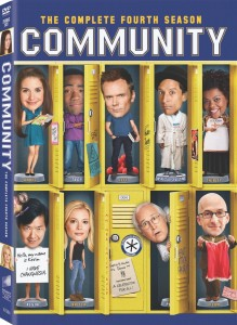 communitys4-13