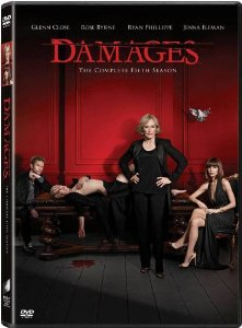damagesfinal13