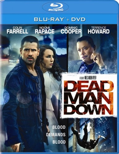 deadmandown13