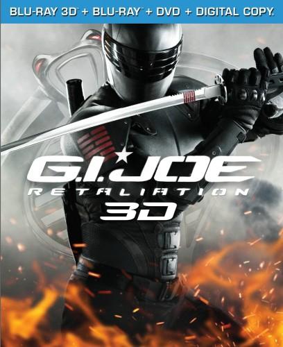 gijoe3d-13