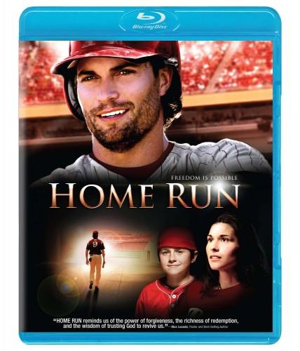 homerun13