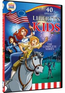 libertykids13