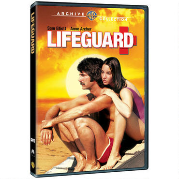 lifeguard13
