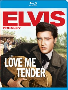 lovemeender13