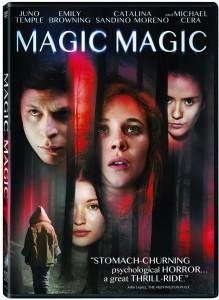 magic13