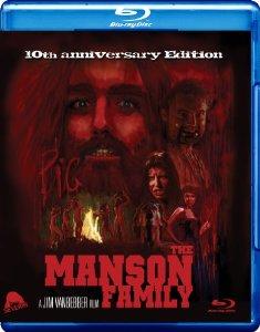 mansonfam13