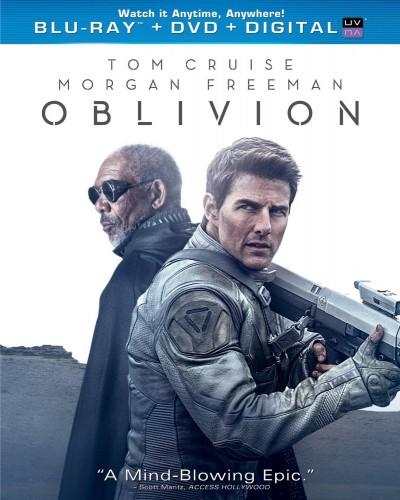 oblivion13