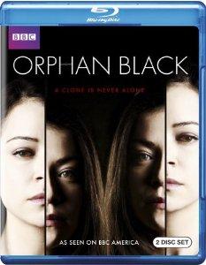 orphanblack13